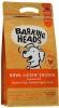 Barking Heads Bowl Lickin' Chicken 2 kg