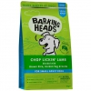 Barking Heads Chop Lickin' Lamb Small Breed 4 kg