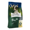 HAPPY DOG Mini Montana 1kg