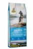 ISEGRIM Adult River: Losos s lesními plody 2 x 12 kg