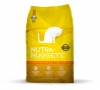 Nutra Nuggets Maintenance Cat 2 x 7,5 kg