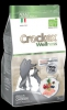 Crockex Adult Medium & Maxi Chicken Rice Low Grain 24 kg