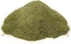 KELPA - Hnědá mořská řasa - pro psy, 500 g