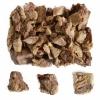 Hovězí kostky, mrazem sušené 70 g