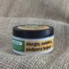 Láska 24 Alergie, svědění, podpora hojení - šampon 100 ml