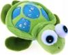 Salač želva 17,5 cm