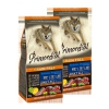 Primordial Grain Free Adult Tuna and Lamb 4 x 12kg