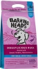Barking Heads Doggylicious Duck Small breed 4 kg