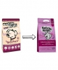 Barking Heads Doggylicious Duck 2x12 kg