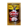Grand 1300g extra 1/2kuřete
