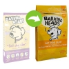 Barking Heads fat Dog slim 2 x 12 kg