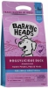 Barking Heads gylicious Duck Small Breed 1,5 kg