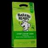Barking Heads Chop Lickin' Lamb 2 kg