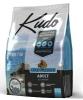KUDO Adriatic FISH Adult 7,5 + 7,5 kg