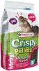 Versele Laga Crispy Pellets pro činčily a osmáky 1 kg