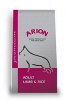 Arion Breeder Professional Adult Lamb & Rice 20 kg
