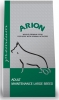 Arion Adult Maintenance Large Breed 20 kg