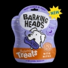 Barking Heads Baked Treats Nitie Nites 100 g