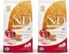 N&D Low Grain Puppy Maxi Chicken & Pomegranate 2 x 12 kg