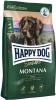 Happy Dog Montana 10kg