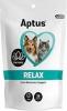 Aptus Relax Vet 30 tbl