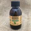 LÁSKA 62 Při hormonální nerovnováze a falešné březosti pro samice - podpůrný olej - 50 ml
