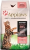 Applaws Cat Dry Adult Salmon 2 x 7,5 kg