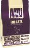 AATU Cat 85/15 Chicken 200 g