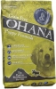 Annamaet Grain Free Ohana Puppy 2 x 11,35 kg