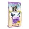 Happy Cat Minkas Urinary Care Geflügel 10 kg