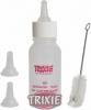 Trixie My-Mammy napájecí souprava pro štěňátka 57ml