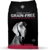 Diamond Grain Free Beef & Sweet Potato 12,7 kg