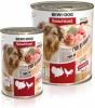 Bewi Dog bohaté na drůbež 800 g