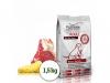 PLATINUM NATURAL BEEF & POTATO - HOVĚZÍ S BRAMBOREM 30 KG