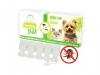 Herba Max spot on dog+cat 5x1ml