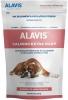 Alavis Calming Extra silný 96 g 30 tbl