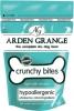 Arden Grange Crunchy Bites light chicken 250g