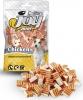 Calibra Joy Dog Mini Chicken & Cod Sandwich New 70 g