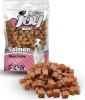 Calibra Joy Dog Mini Salmon Cube New 70 g