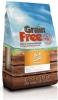 Best Breeder Grain Free 4 x 2 kg Lamb,Chicken,Pork,Salmon