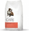 Diamond CARE Weight Management Dog 2 x 11,34kg