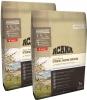 Acana Free Run Duck 2 x 11,4 kg