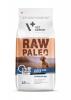 RAW PALEO Large Adult pro psy velkých dospělých plemen 2,5kg