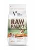 RAW PALEO Medium size PuppyRAW PALEO Medium size Puppy pro středně velká štěňata 2,5 Kg