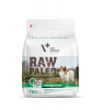 RAW PALEO Mini size Adult 750 g
