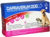 Capraverum Dog imuno-activ 30 tbl