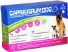 Capraverum Dog probiotikum-prebiotikum 30tbl