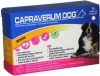 Capraverum Dog senior 30 tbl