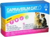 Abel plus Capraverum Cat Senior 30 tbl