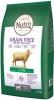 Nutro grain free Senior Lamb 11,5 kg